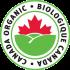 canada_organic